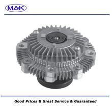 Engine Cooling Fan Clutch SUZUKI JIMMNY 1.3 1712081A00 / 17120-81A00