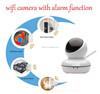 FDL-WF8 10M IR Night Vision Wireless Pan Tilt Indoor Wifi IP Camera Thailand