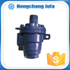 China supplier oil flow coupling quick connectors rotary joint