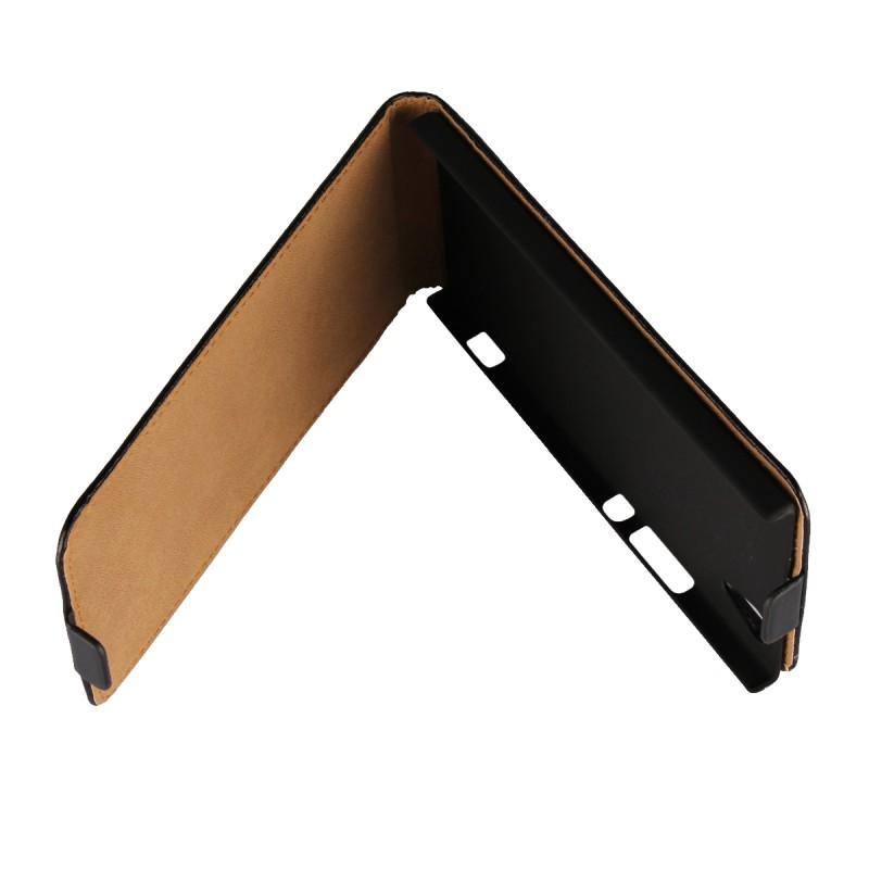 Sony XA1  (3).jpg