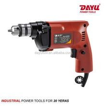 power drill 6102