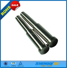 High precision outer guiding post manufacturer with excellent quality