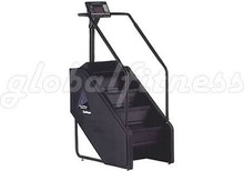 Stairmaster 7000 PT Stepmill w/Black Face Used