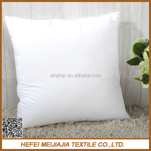 latest design cushion cover wholesale for cushion