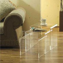 New arrival acrylic furniture,transparent acrylic chair,acrylic chair