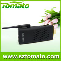 android xbmc full hd network dlna mkv media player RK3288 MK288