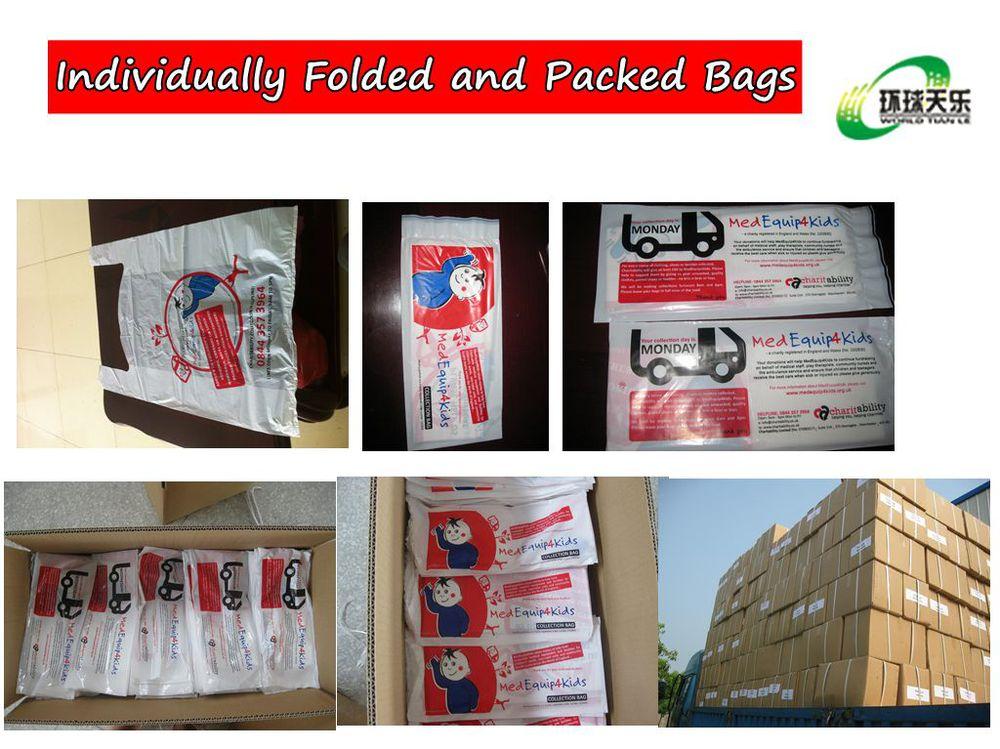 Individually Packed bag.jpg