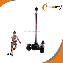 3 Wheels Kick Scooter,Mini Scooter(Original Factory New Design)