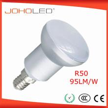 Newly issued e27 e14 r39 r63 r80 smd5630 5w led bulb AC100V-240V r50 light bulb