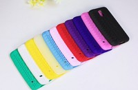 2014 hot selling silicon phone tyre cases for samsung galaxy s5 i9600