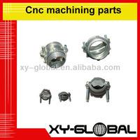 stainless steel,aluminum alloy,plastic, carbon steel cnc machining part