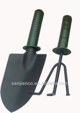 convenience garden tools
