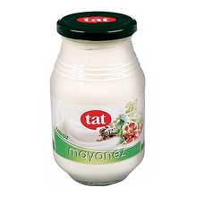 Light Mayonnaise 450 g