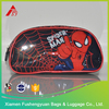 China Manufacture spider-man pencil bag for boys