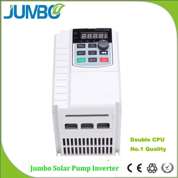 spi300 solar pump drive (9)
