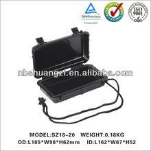 ABS case for ipad mini wholesale
