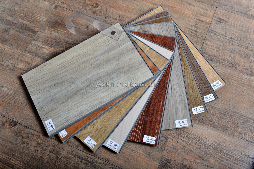 Click Tile Flooring Lowes Images - modern flooring pattern texture