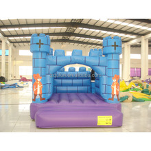 commercial bounce houses for sale,baby bouncer,mini inflatable jumper for sale B001
