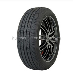 ECE, DOT, GCC Certification Passenger Car Tire pcr tires 185/65r15 in China