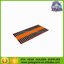 Good quality carpet for kids indoor playground