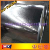 First grade ISO9001 standard/manufacturer spec sheet