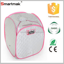 infrared portable sauna shower combination for sale