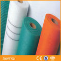 2015 venda quente barato revestimento de parede fibra de vidro de malha / fibra de vidro pano