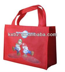 printed beach towel bag guangzhou china