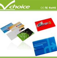 game 3gp games free downloads custom usb business card