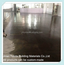wholesale and retail Concrete surface rise sand treatment agent The oil seepage control