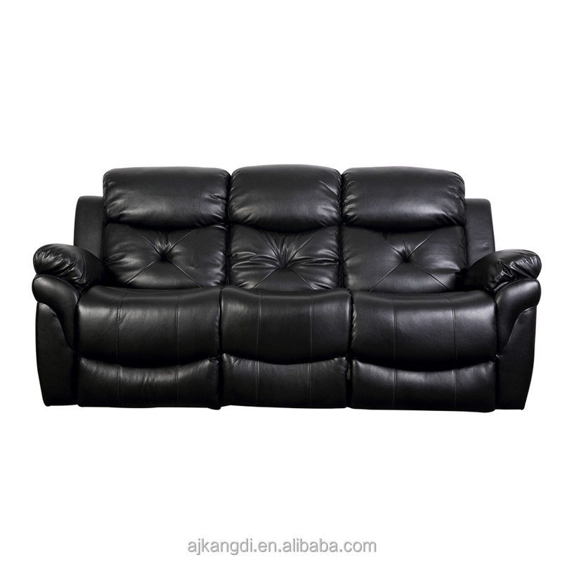 massage reclinermassage 123 reclinerBonded Leather  : massage recliner massage 1 2 3 recliner from ajkangdi.en.alibaba.com size 800 x 800 jpeg 60kB