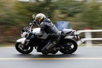 650CC EEC ROAD LEGAL RACING MOTORCYCLE HELMET