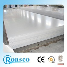 price cold rolled steel sheet 2mm,price of 1kg 316 titanium stainless steel,oil tank steel plate