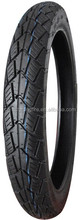 motorcycle tire 250-17 275-17