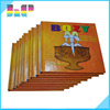 cheap hardcover book printing board book printing overseas book printing