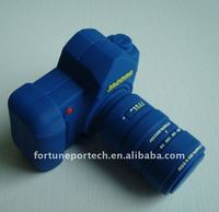 free sample,Digital Camera Shape USB flash drive for Promotion and gift