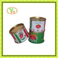 list trading companies dubai, ingredients tomato puree, tomato ketchup sachet, tomato ketchup dubai