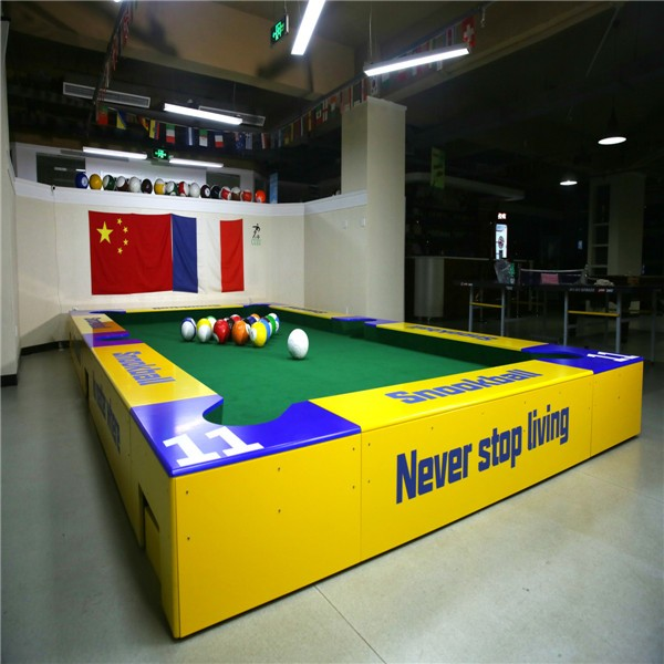 ADS-SN02 poolball (3)