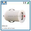 5v 1a move power charger for electric scooter charger for electric bike
