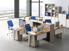 2015 new office furniture workstation office workstation partition workstation divider HC-AB796