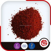 Best Selling Products In America New Crop Chili Pepper Powder