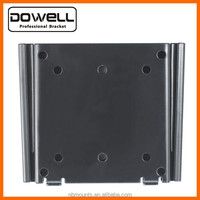 "GS approved fit for small 13""-30"" screen size lcd TV wall mount support"