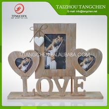 Fashion Designed Alibaba Wholesale picture frame backboard