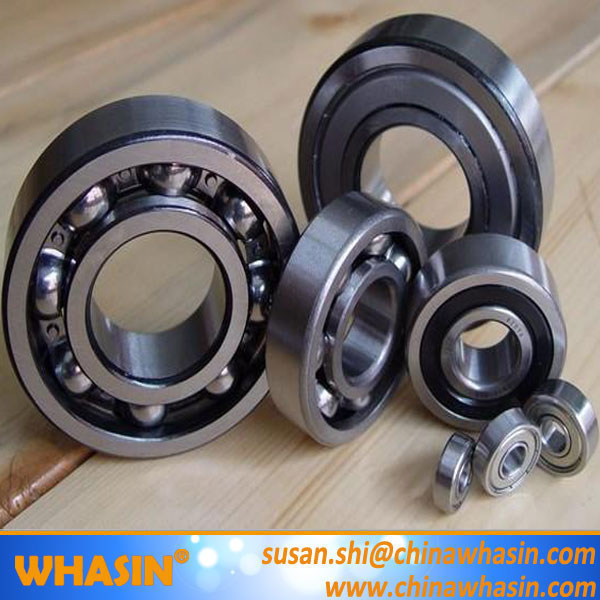ball bearing deep groove.jpg