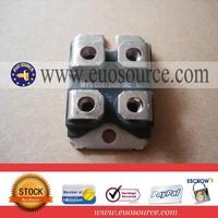 Fast High Power IXYS scr/diode module DSEI2X61-02A