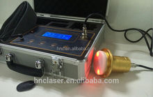 Latest Invented Cancer Tumor Pulse Magnetic Therapy Machine