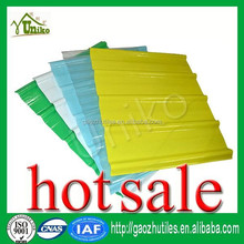 2015 new building materials iso9001certificate frp roof corrugated sheet roof tiles sri lanka made in China