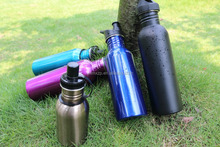 Best selling products in america bicycle stainless steel water bottle MX-SS2544