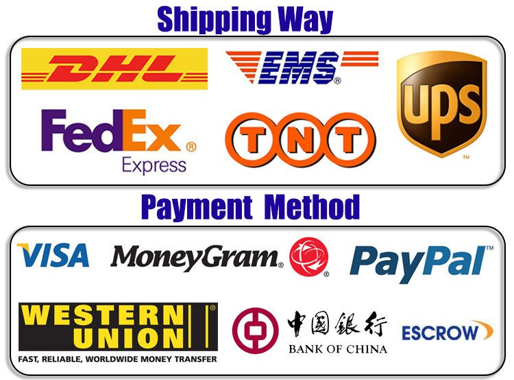 shipping & payment.jpg