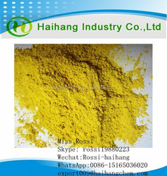Feed Additives Folic acid fine powder use for animal loss of appetite, poor feather growth